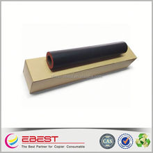 Ebest printer parts for Aficio 1075 lower roller compatible Ricoh