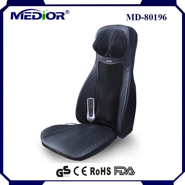 China massage chair improve blood circulation auto relax massage chair