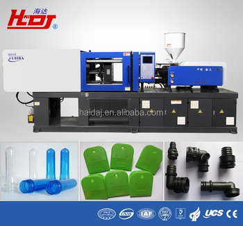 small plastic injection molding machine,plastic moulding injection machines HDJS128