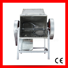 commercial powder mixer for make paste chapati white quick bread maker noodles making machine