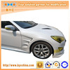 BYC FRP Car Fender for Genesis Coupe2008-2012, Car Front Fender