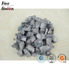 Nodulizer Ferro Alloy Metal Rare earth Ferrosilicon Magnesium Factory with Good Quality and Best Price