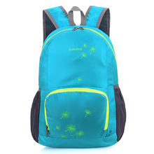 china wholesale custom 2017 high quality men women travel leisure <strong>backpack</strong>