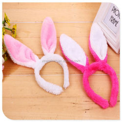 Hot Selling Lovely Baby Head Bands