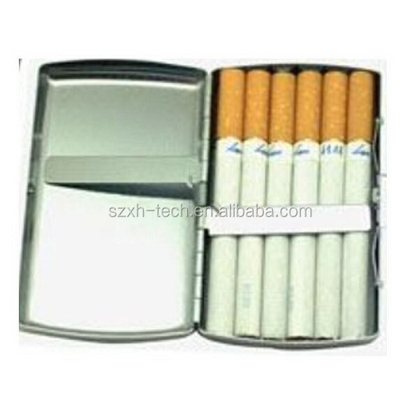 Excellent quality best selling eva ego case pu e cigarette cases