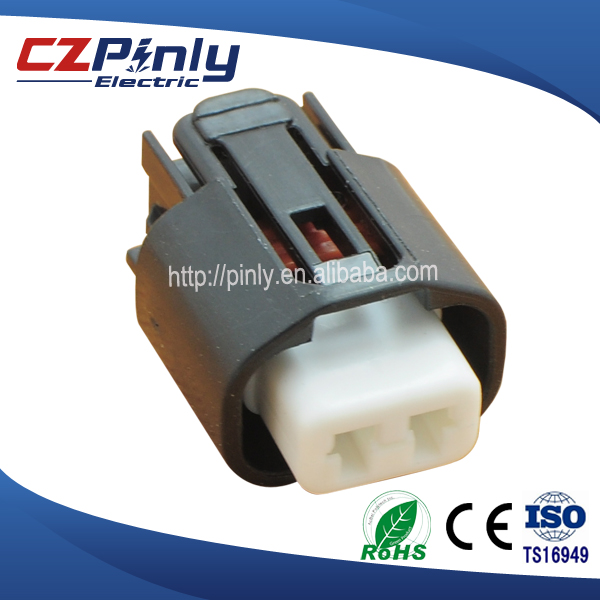 New Arrival electrical connector h type and y