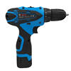 Goxawee Power Tools 12V 16 8V