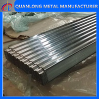 Lowes Sheet Metal Roofing Sheet Cheap Price