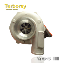 High quality and low price H1C 3522900 turbocharger for535426 Industrial Engine with 4TA-390 Engine