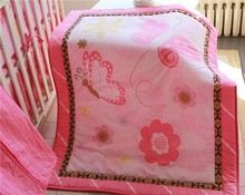 decoration comforter for baby