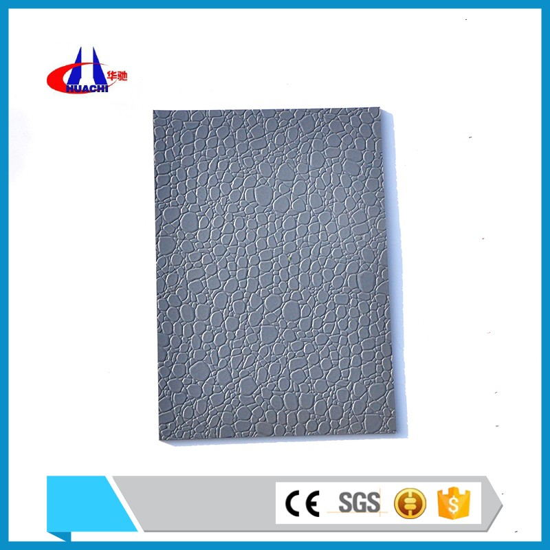 Best price colorful non-toxic pvc roll waterproof particle board floor