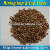 1-3mm agriculture grade vermiculite