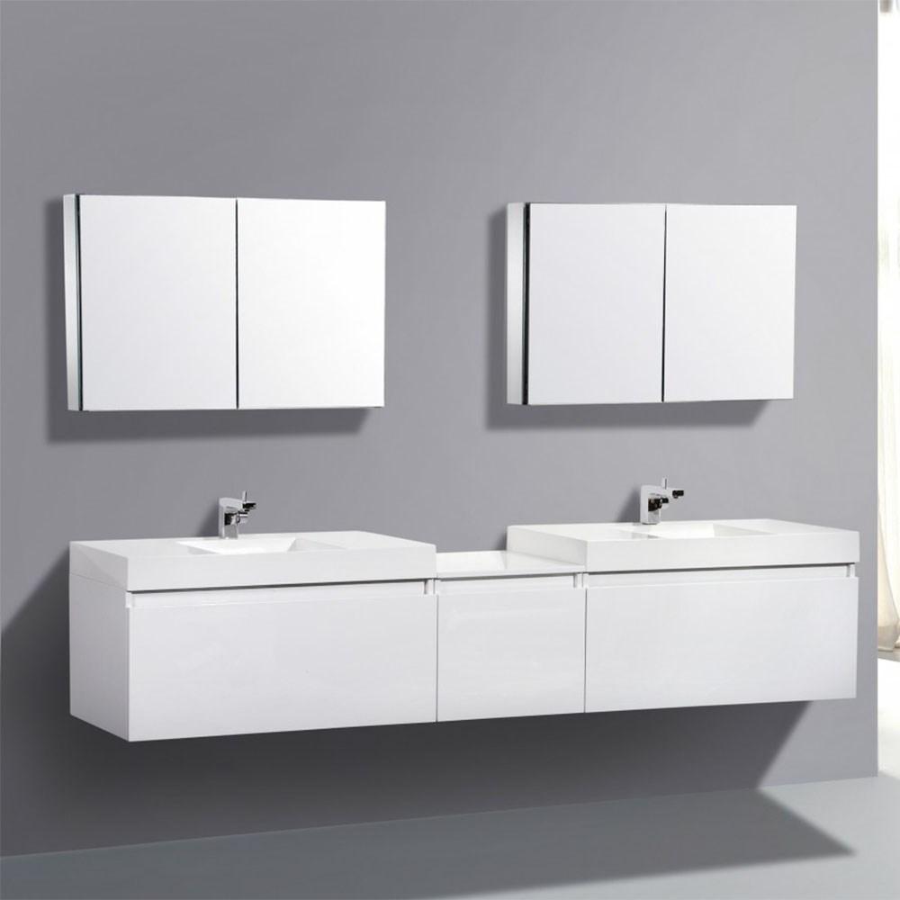 wholesale wall mounted bathroom cabinets small shaker style bathroom