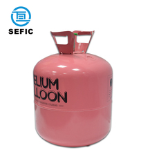 disposable balloon helium tank for sale