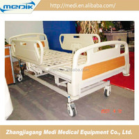 Alibaba China supplier electric bed parts