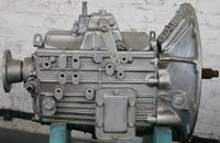 Hot sale Transmission gearbox Assembly