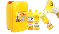Cheap OKI Vegetable Oil