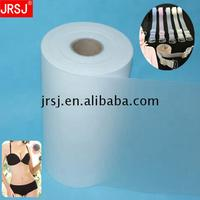 Factory Directly super strong double-sided tape Price