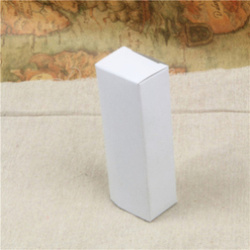 Best card ever china folding paper box for shoe