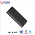 Hot sale powerbank 10000mAh for treval