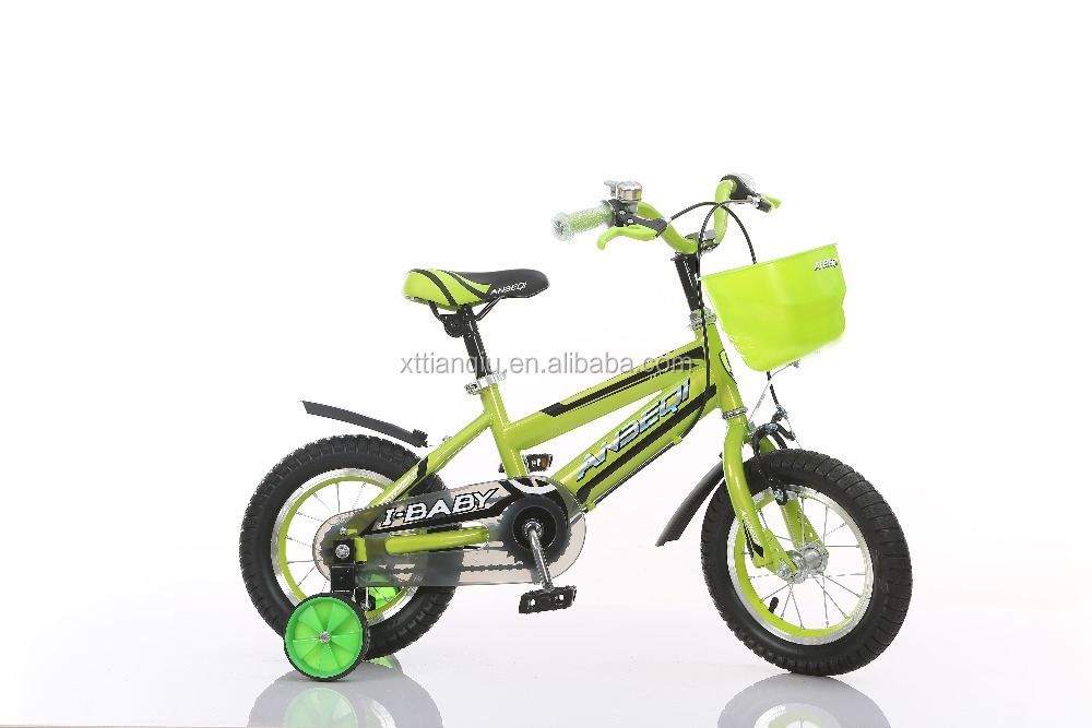 green Transportation bicycle /kids dirt bike bicycle/adult bmx bicycle