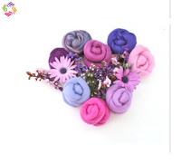 Charmkey High Quality poke diy make your own natural fun handmade decoration