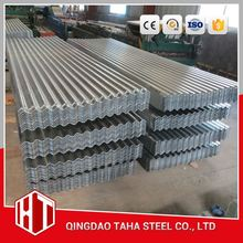 custom design ppgi corrugated galvanized roof sheets