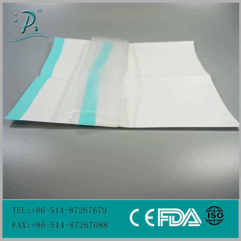 import china products medical consumables health Medical Surgical PU Film