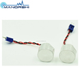 58kHz cheap long range ultrasonic sensor 14mm