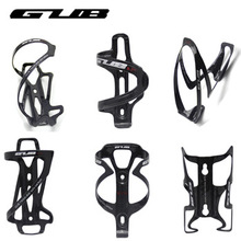 GUB bicycle equipment mountain accessories Highway 6 all carbon fiber water riding super light kettle frame