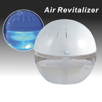 China supplier water based air purifier fragrances