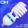 8000H Half Spiral Energy Saving Light Bulb / Energy Saving Bulb