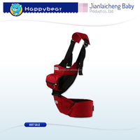 Baby Safety Care Products New Model Baby Walker For Big Babies
