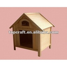 2013 hot selling Dog House with low price