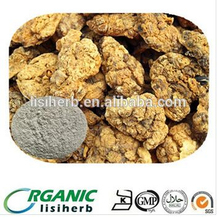 100% Natural high quality sheep placenta powder extract