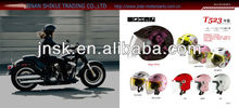 motorcycle Helmet with ECE standard DOT certificate with high quality factory sell direct