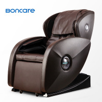 body thrive model 707 handy massager.massage chair sex chair.photon red light and microcurrent face ma.reluex massage chair