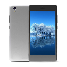 Cheap 5 inch large touch hd screen 4g mobile phone