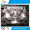 2015 Good quality low price custom injection plastic mold