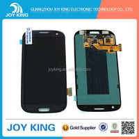 for galaxy s3 iii i9300 lcd touch screen digitizer,for cheap samsung galaxy s3 screen replacement