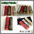 1:1 High quality vape mods rogue mod rogue usa mod elthunder mod Kratos Mod Kit Barebones Mod kit Broadside Mod mech mod