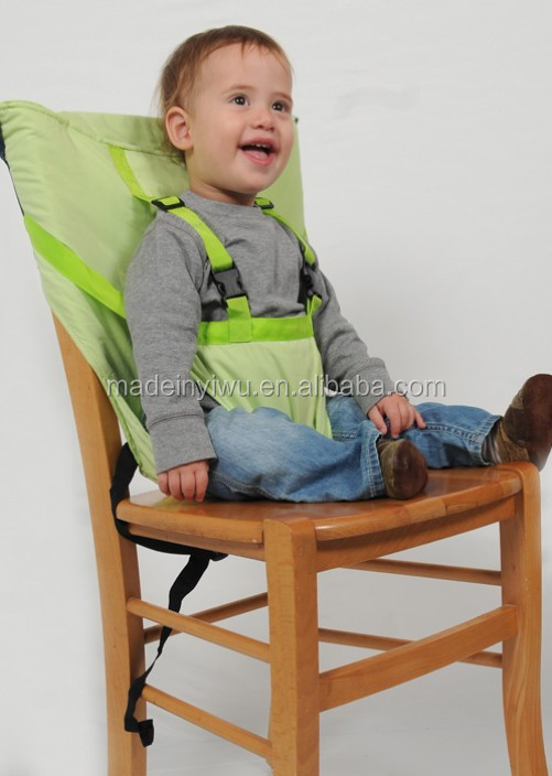 high chair baby feeding seat