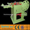 Hot sale high quality automatic small nail making machine