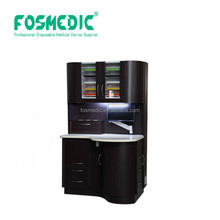 Dental Clinic Cabinet