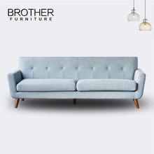 Modern Design Chinese Cheap Couch Classic Fashion Sofa Sets Fabric Sectional sofa