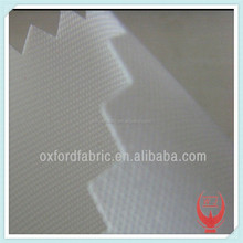 100% solution dyed umbrella fabric for outdoor in suzhou