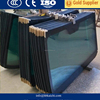 High Quality Laminated Tempered Glass For