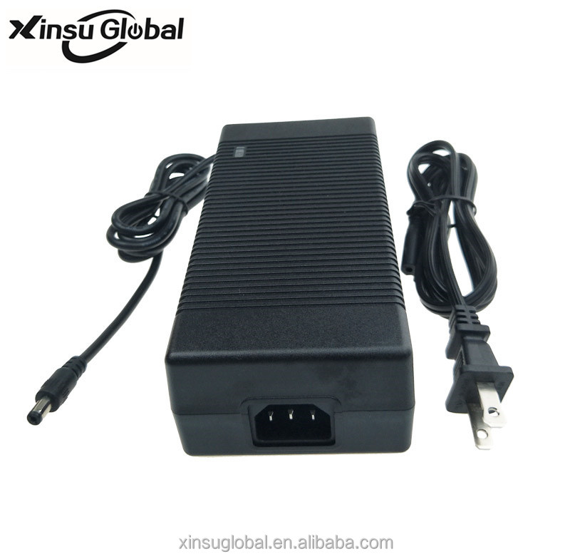 Multifunctional lead-acid battery charger Intelligent universal 73V 2a lead-acid battery charger