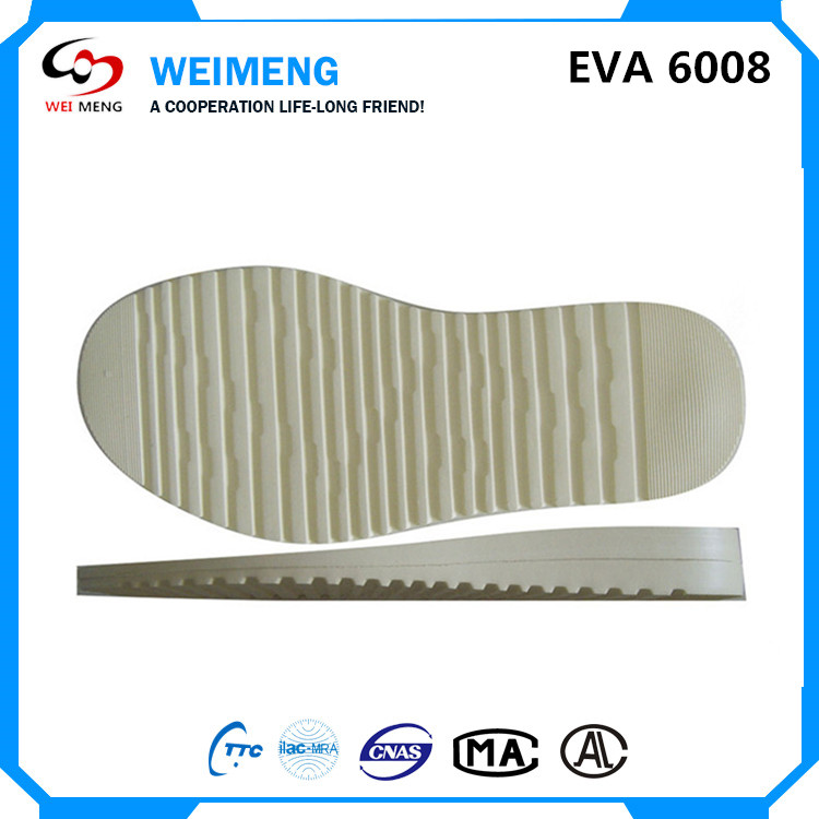 EVA Foam Rubber Latest Men Shoe Sole Design Formal Shoe Sole Manufacturers