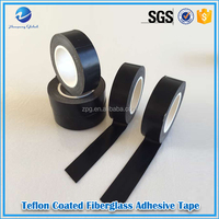 Electrical insulation teflon tape